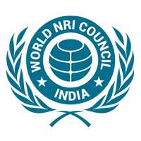 worldnricouncil.org